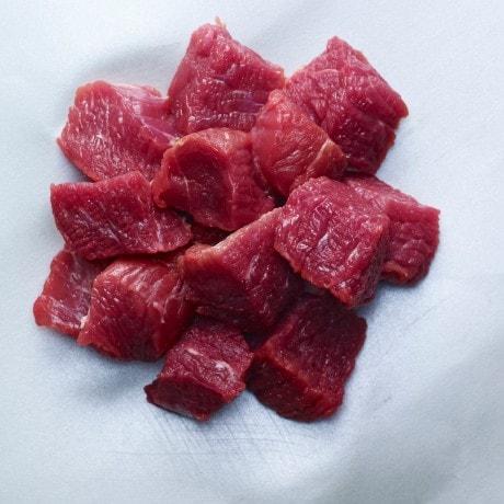 Forgotten Cuts of Meat