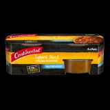 Chicken Salt Reduced Stock Pot